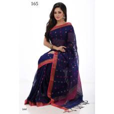 Soft Cotton Sari