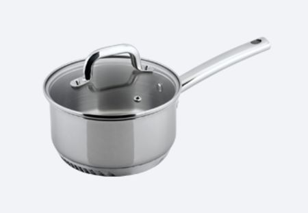 FreshAir™ 2.2 Qt. Sauce Pan