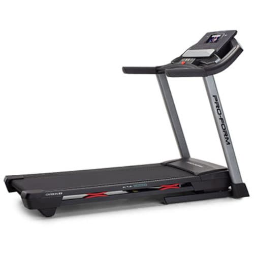ProForm Carbon T7 Treadmill w/ 1 Year iFit Membership - PFTL87720