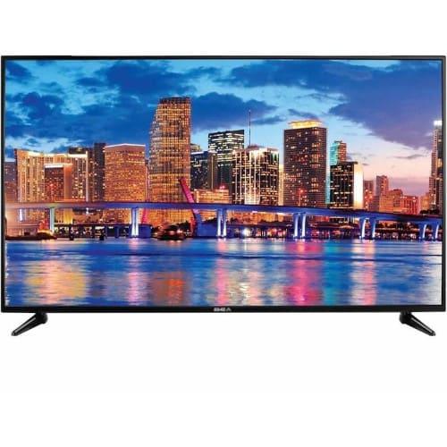 """BEA 55"""" 4K Ultra HD TV Promo - 55B4KUHD"""
