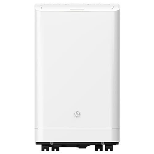 GE® 8,500 BTU (MAX) Portable Air Conditioner - APCA09YZMW