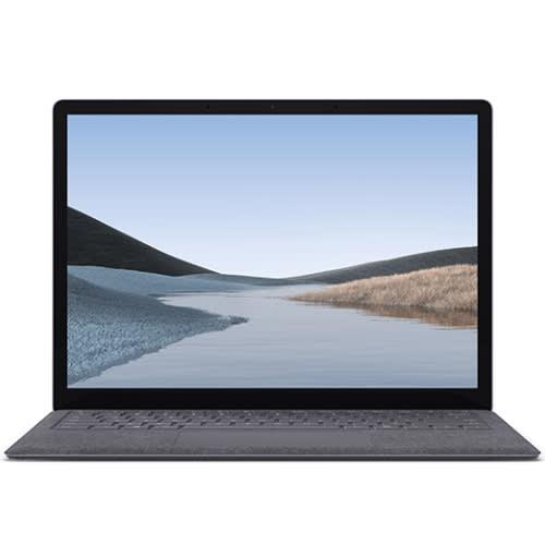 "Microsoft 13.5"" Surface 3 Laptop Bundle"