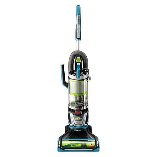 Bissell Pet Hair Eraser® Lift-Off® Upright Pet Vacuum