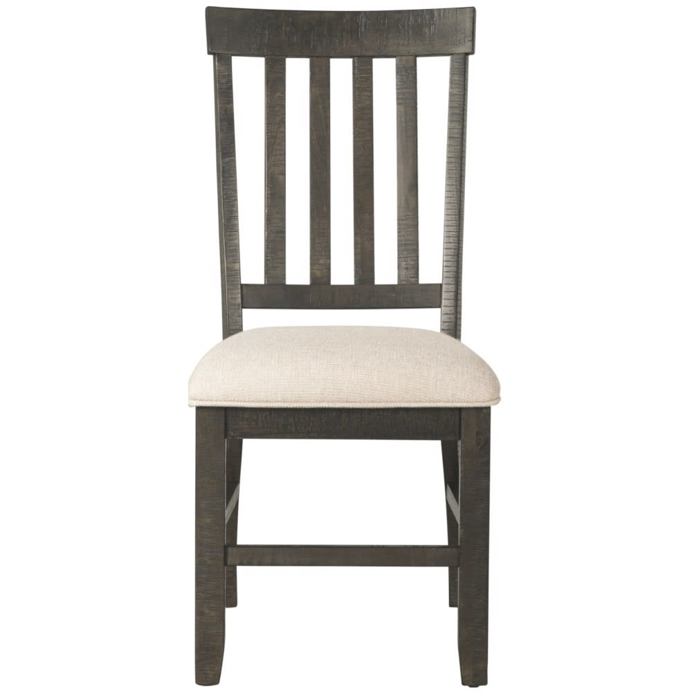 Calvary Side Chair - DST100SC