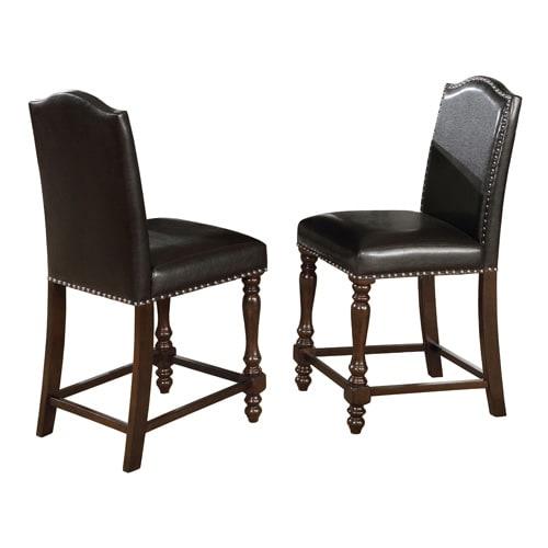Cayden Chair
