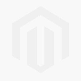 Samsung Dishwasher with Third Rack - DW80N3030US