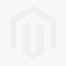"Samsung 24"" Built In Dishwasher - DW80R7061US"