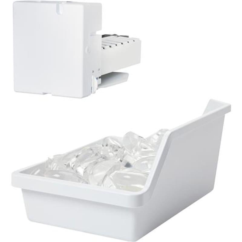 GE® Icemaker (IM4D)