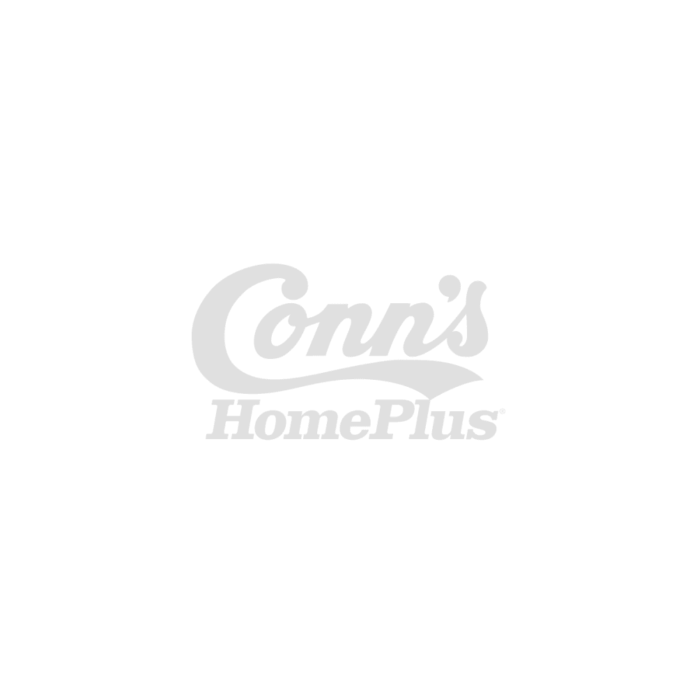 Chloe Glass Table Lamp