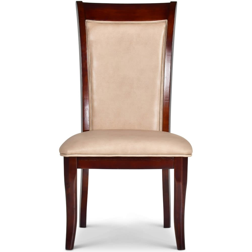 Marseille Side Chair (MS800S)