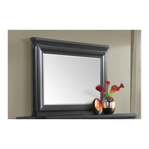 Monterrey Collection - Mirror