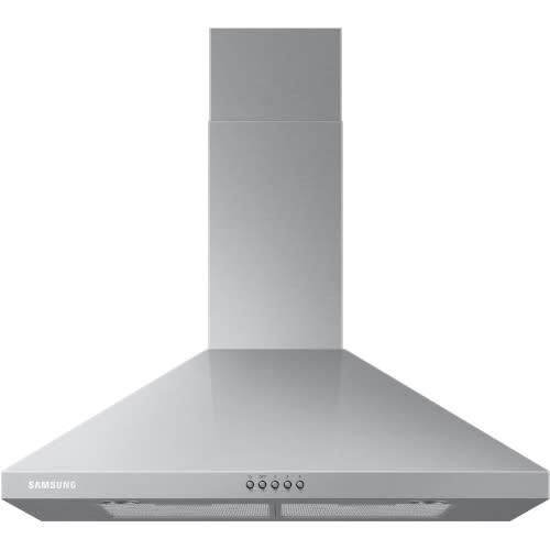 """Samsung 30"""" Wall Mount Hood - NK30R5000WS"""
