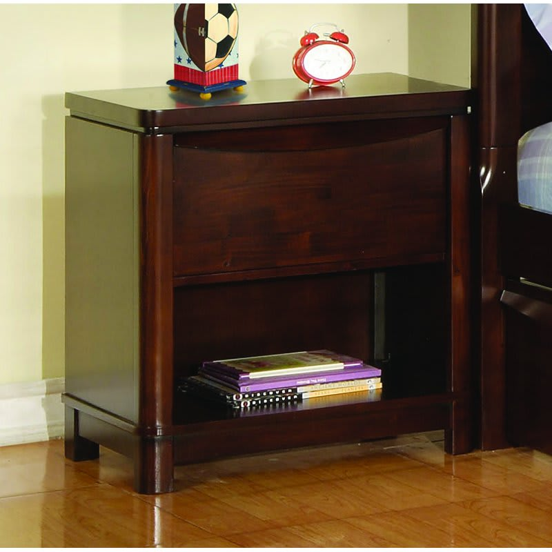 Stages Nightstand - 226036