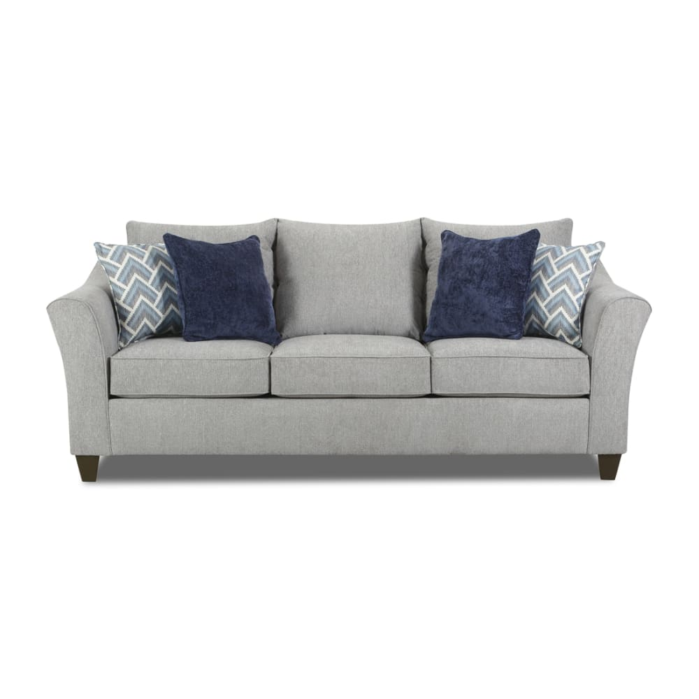 Kirby Collection Sofa