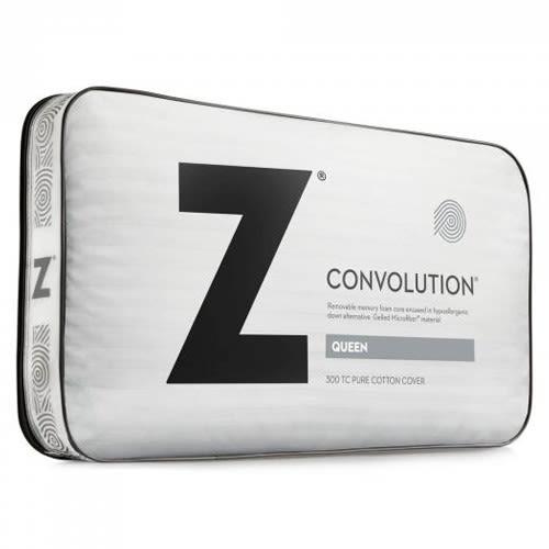 Malouf Convolution King Pillow - ZZKKX2CG