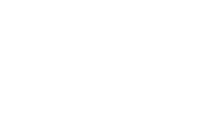 Conns Homeplus logo