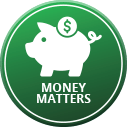 Conn's HomePlus Knows Money Matters