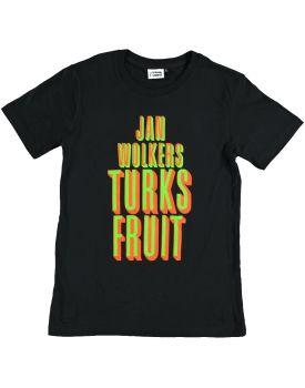 Turks Fruit