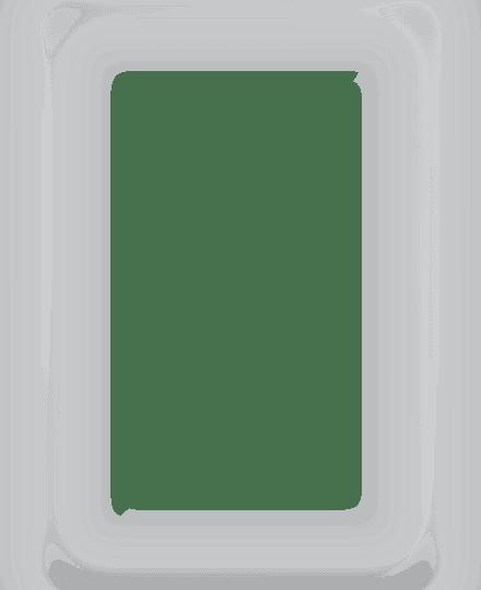 Emilia | Rahmen