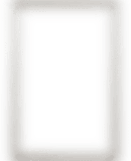 Nova | Rahmen