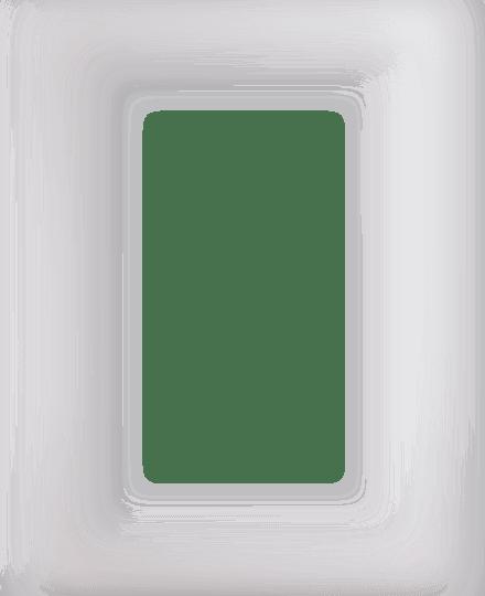 Zoe | Lijst