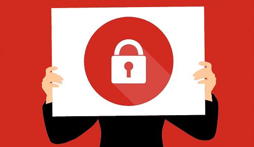 Sòng bạc trực tuyến và tuyên bố bảo mật