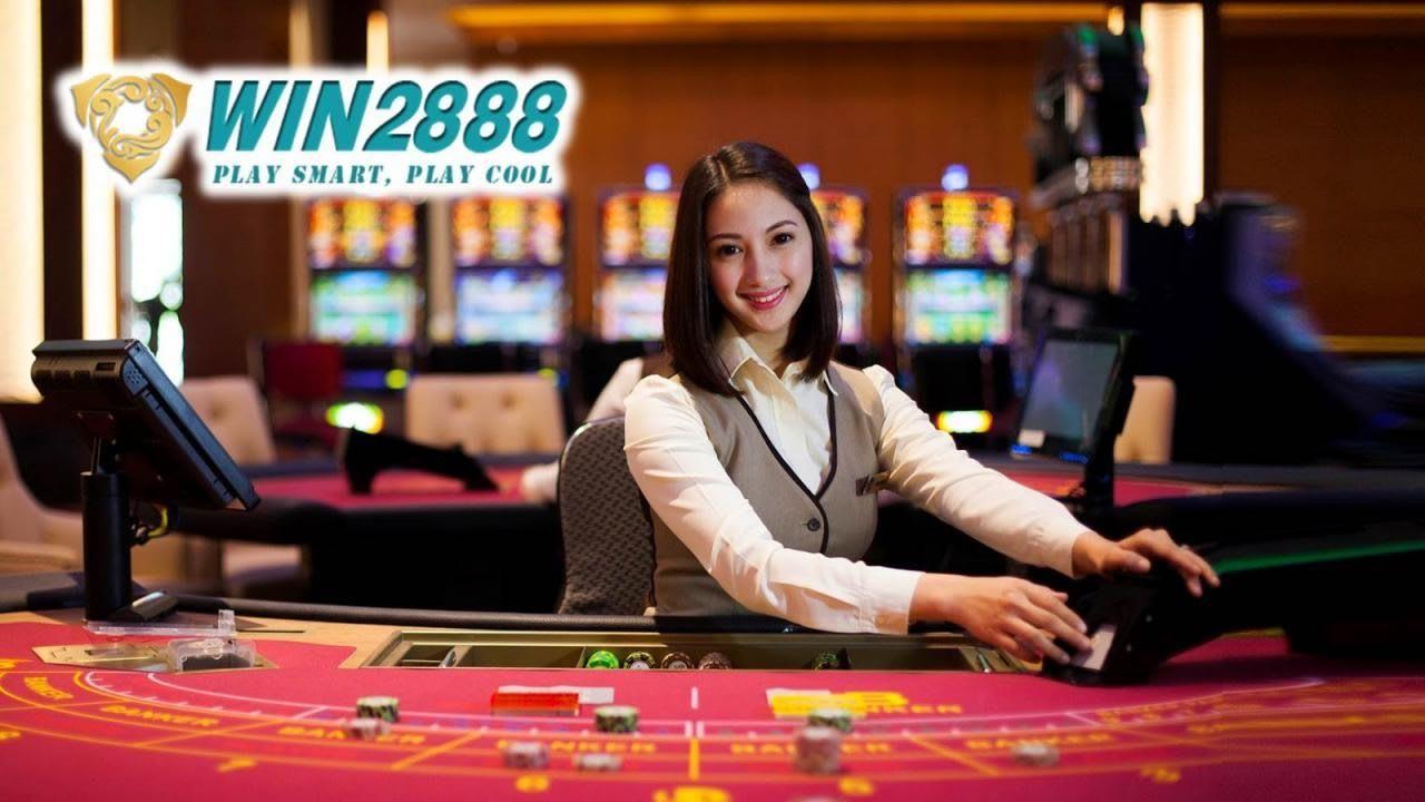 Trang-lo-de-bi-sap-Win2888