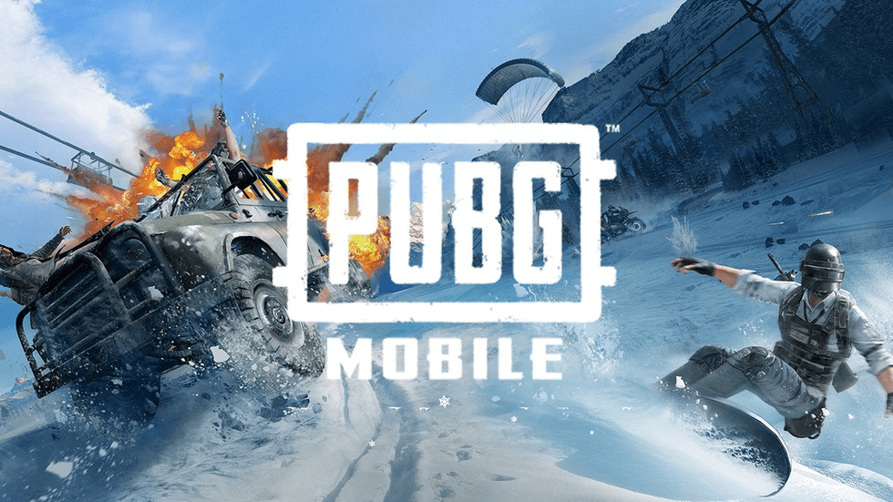 pubg mobile - Top game eSport hấp dẫn nhất cuối 2020