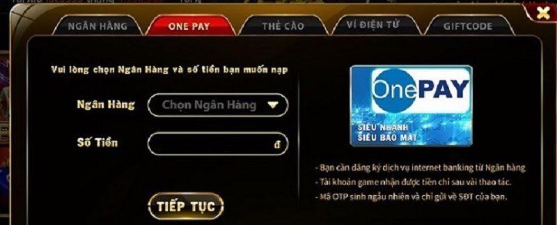 rut tien x8 club - X8 Club – cổng game bài đổi thưởng được game thủ săn đón trong năm 2020