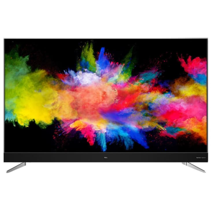 "TCL 65"" Series C 65 inch C2 QUHD Android TV - DISPLAY MODELS ONLY"