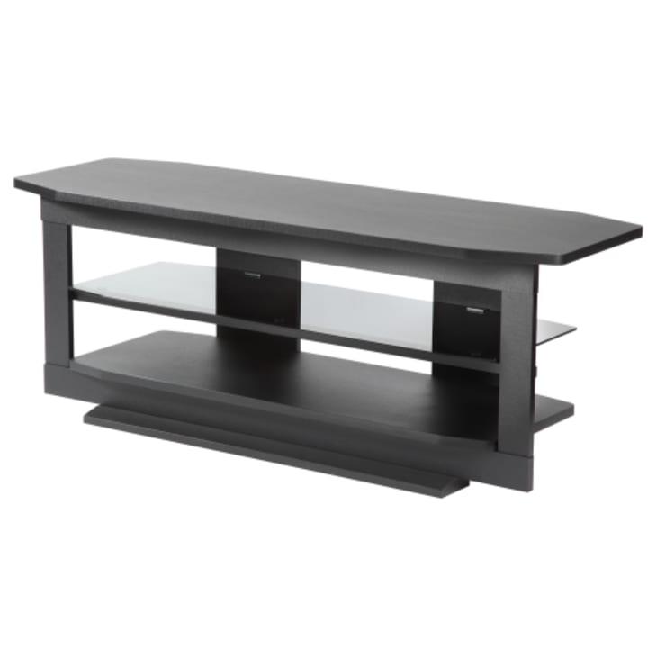 AVS TV AV Cabinet