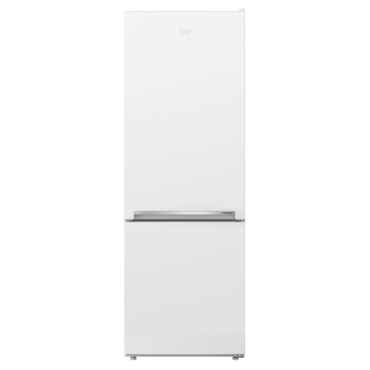Beko 335L Bottom Mount Refrigerator