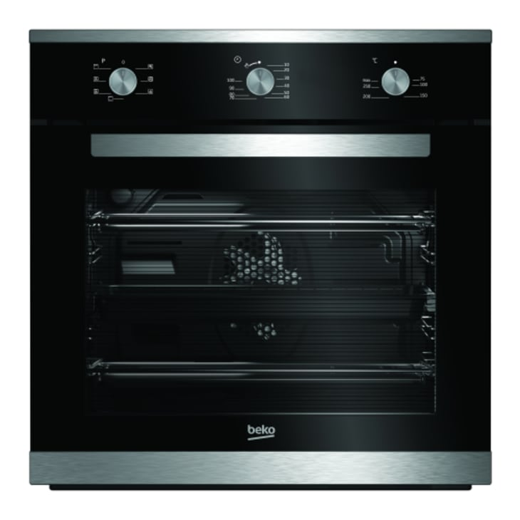 Beko Built-In Multifunction Oven