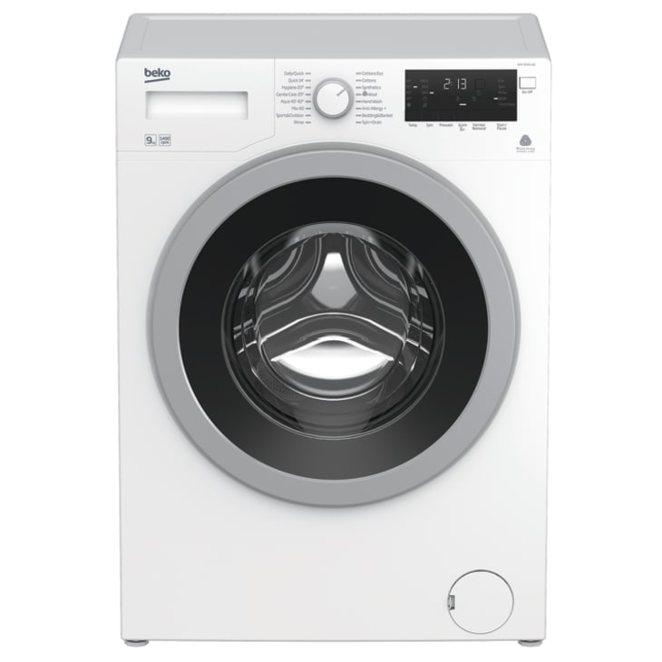 Beko Front Load Washing Machine