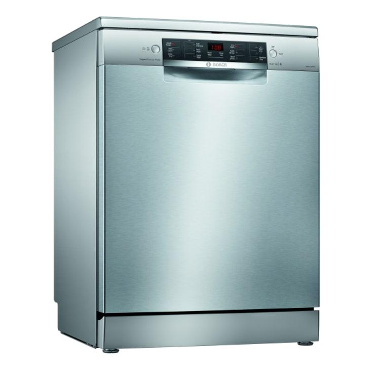 Bosch Freestanding Dishwasher