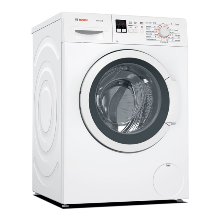 Bosch 7kg Front Load Washing Machine - Display Models Botany & Homezone Only