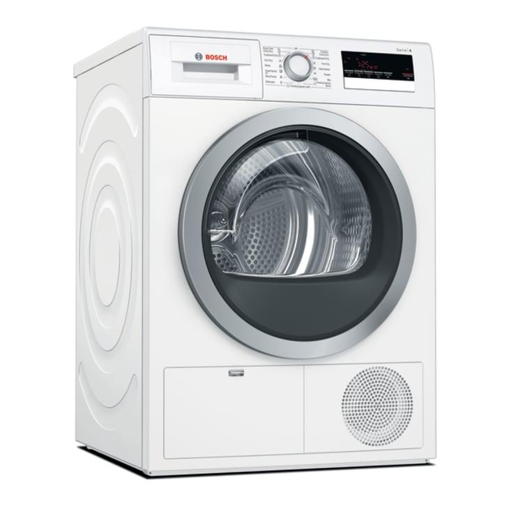 Bosch 8kg ActiveAir Dryer