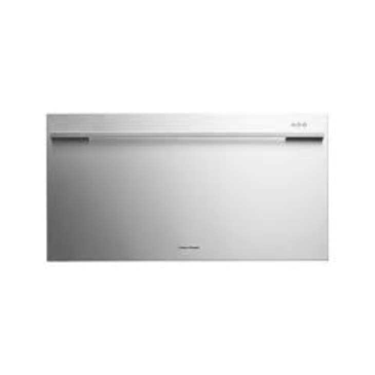 Fisher & Paykel  DishDrawer™ Wide
