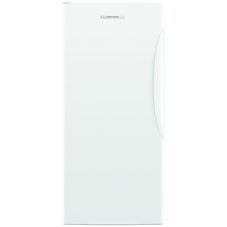 Fisher & Paykel 304L Vertical Freezer