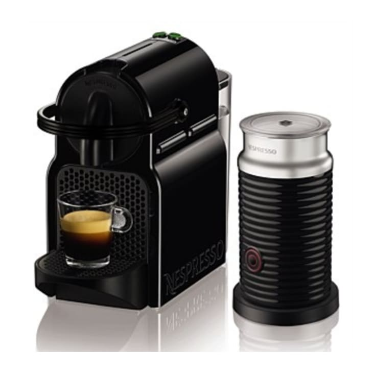 Delonghi Nespresso Inissia Coffee Machine