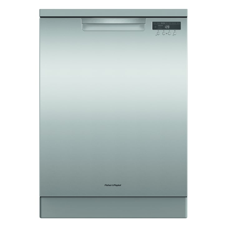 Fisher & Paykel Freestanding Dishwasher