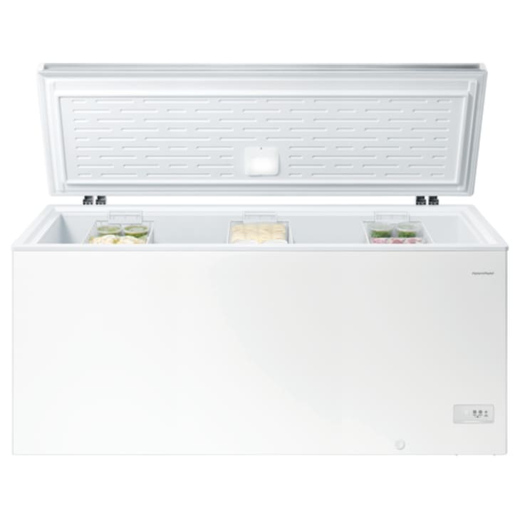 Fisher & Paykel 719l Chest Freezer