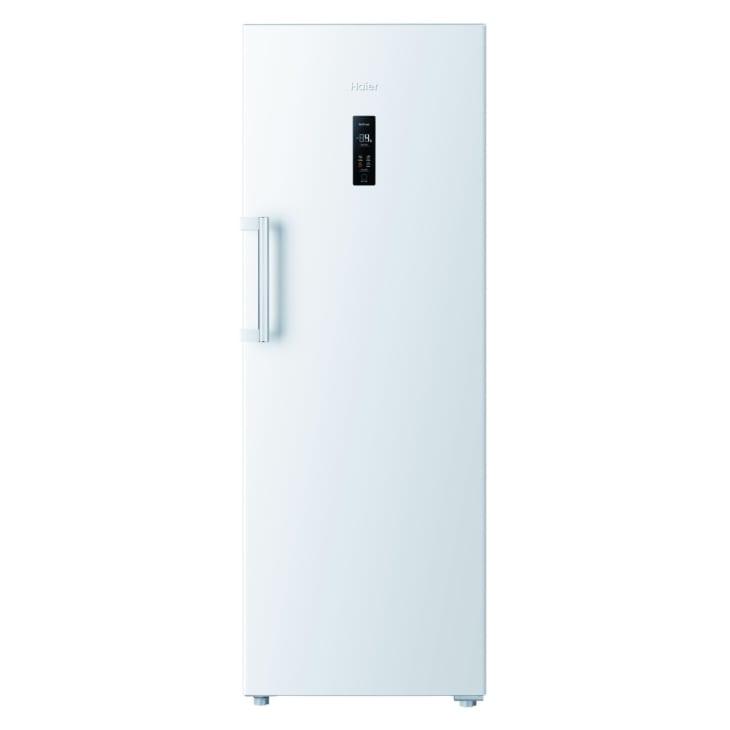 Haier 328L Vertical Refrigerator