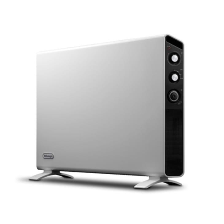 Delonghi Slim Style Panel Heater