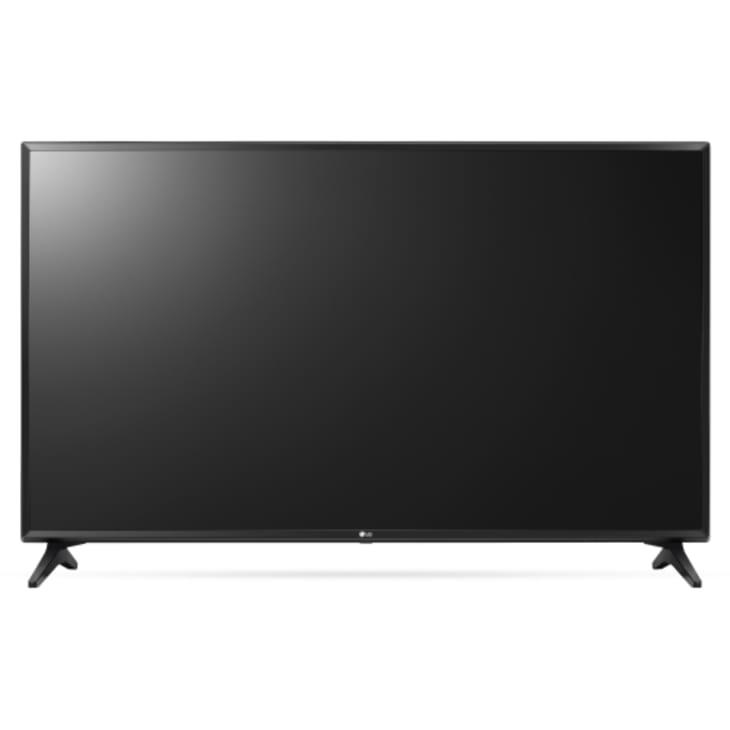 """LG 55"""" Full HD LED Smart TV"""