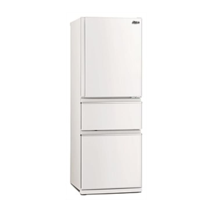 Page 2 Fridges Magness Benrow