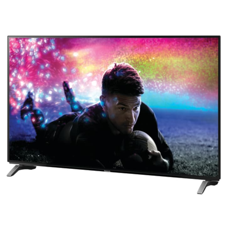 "Panasonic 55"" 4K OLED Smart TV - Homezone Store Display Model Only"