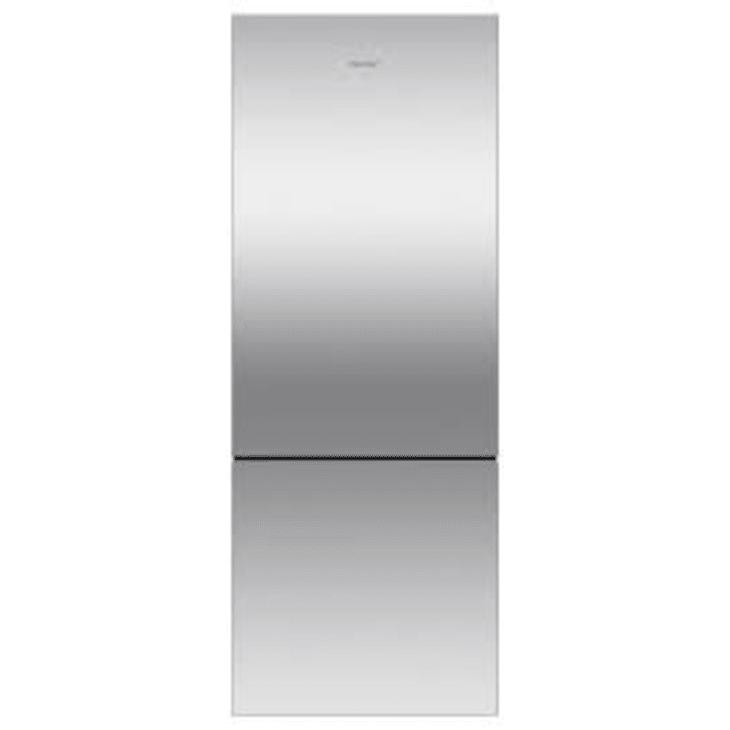 Fisher & Paykel 442 litre Stainless Steel Fridge Freezer