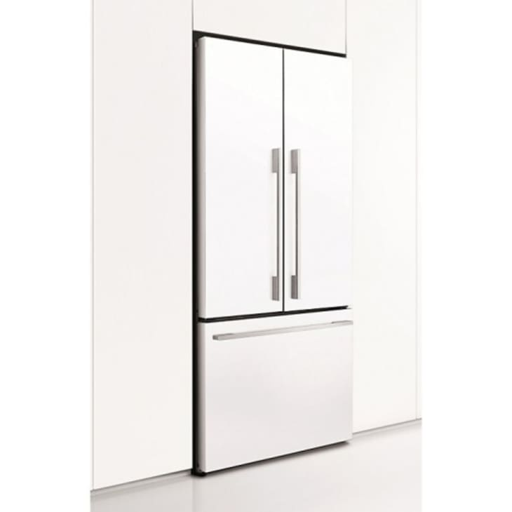 Fisher & Paykel 614L French Door Refrigerator - Display Models Only Greenlane