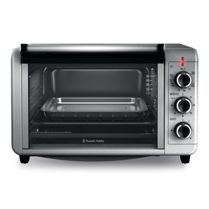 Russell Hobbs Convection Oven